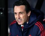 'Con trai thần gió' muốn rời đi, bao giờ Arsenal mới nhận ra sai lầm mang tên Emery?