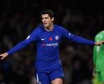 Chelsea nắm nhiều lợi thế trước đại chiến với Man Utd