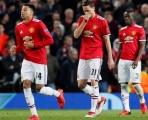 MU báo động đỏ: Tiền nhiều và nỗi khổ của Mourinho
