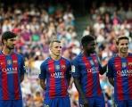 5 cầu thủ Barca hứa hẹn bùng nổ mùa này