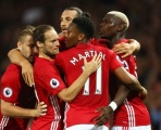 23h30 ngày 27/08, Hull City vs Man United: GIải mã 'ngựa ô'