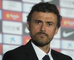 Đội hình nào tối ưu cho Barca ở hiện tại?