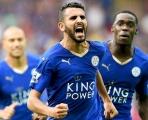 01h45, ngày 28/9, Leicester vs Porto: Không còn đường lùi