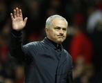 Góc Man Utd: Mourinho xem thường cúp Liên Đoàn?