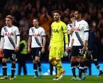 Tottenham Hotspur: Đội bóng hai mặt
