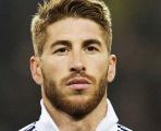 Góc thống kê: 5 ngôi sao tấn công phải chào thua Ramos về khoản ghi bàn