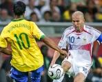 Đội hình hay nhất của Kylian Mbappe: Toàn hàng khủng
