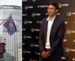 Raul Gonzalez: Cách mà Barca trả thù Real vụ Figo?