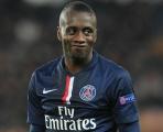 Tiêu điểm chuyển nhượng châu Âu: Sao PSG 'bật đèn xanh' cho M.U, Man City phá kỷ lục vì Mbappe