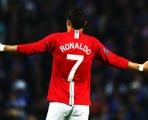 Áo số 7 Man United bỏ trống, cầu thủ nào đủ khả năng để mặc?
