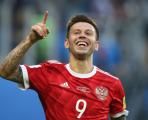 22h00 ngày 24/06, Mexico vs Nga: Đừng trông mong gì New Zealand