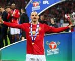 Ibra, Neuer, Iniesta có xứng đáng được đề cử giải The Best của FIFA?