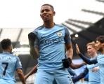 5 điểm nhấn trận West Brom 1-2 Man City: Ai đủ sức cản bước Man xanh?