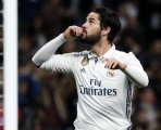 Từ Messi tới Pogba, số phận 14 Golden Boy giờ ra sao? (kỳ 2)