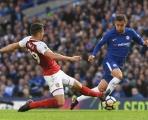 Dư âm Stoke City 0-4 Chelsea: Khi Hazard trở lại, toàn cõi NHA phải run rẩy