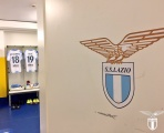 TRỰC TIẾP Hellas Verona vs Lazio: Hai kẻ đóng thế