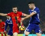 Dự đoán vòng 13 NHA: Liverpool hòa Chelsea; Thành Manchester thăng hoa