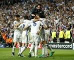 22h15 ngày 25/11, Real Madrid vs Malaga: Kền kền thị uy