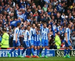 Địch thủ của Man Utd ở vòng 13 Premier League: Họ là ai?