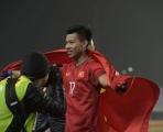 U23 Việt Nam: Lá cờ đầu của bóng đá Đông Nam Á