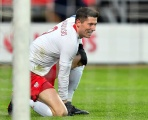 Sao Chelsea tỏa sáng, Lewandowski ôm hận cùng Ba Lan