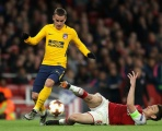 Arsenal thiếu đẳng cấp từ điều đơn giản nhất?