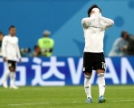 5 điểm nhấn Nga 3-1 Ai Cập: Chủ nhà thách thức Uruguay; Salah vô tình thành gánh nặng