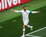 01h00 ngày 26/06, Iran vs Bồ Đào Nha: Ai cũng có thể xách va li về nước