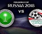21h00 ngày 25/06, Saudi Arabia vs Ai Cập: Lời chia tay đẹp