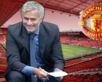 Man United từ chối 1 sai lầm lớn trên TTCN