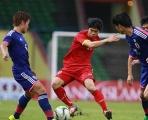 Góc nhìn: U23 Việt Nam có thể chơi sòng phẳng với người Nhật