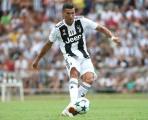Sân cỏ cuối tuần: Ronaldo ra mắt và còn gì nữa?