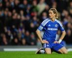 Bakayoko và 5 bản hợp đồng tệ nhất của Chelsea