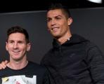 Quan điểm: Không là Messi hay Ronaldo, ai sẽ đoạt QBV?