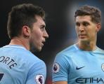 Top 5 cặp trung vệ xuất sắc nhất Premier League: Man Utd không có cửa, bất ngờ cái tên thứ 4
