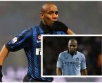 11 cầu thủ tụt dốc sự nghiệp sau khi gia nhập Man City: Bộ ba Brazil