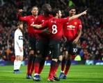 Khi Man Utd trở về bản ngã, 'who needs Paul Pogba'?
