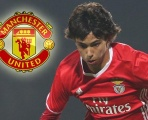 Chuyển nhượng 23/01: 2 sao ở lại, M.U vung 105 triệu bảng mua 'Ronaldo đệ nhị'; Arsenal mở cờ