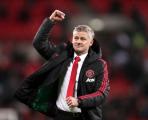 3 điều rút ra sau trận Chelsea vs MU: 'Quỷ đỏ' không cúi đầu, Còn bao lâu cho Sarri?