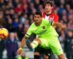 Chuyển nhượng 21/02: 1 cái tên ra đi, M.U gây sốc với người cũ Liverpool; Real nổ 'bom tấn' kép Neymar + Hazard