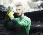 Nếu De Gea ở lại, Man Utd sẽ gặp 'đại họa' vì 3 lí do