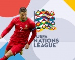 CHÍNH THỨC: Bồ Đào Nha triệu tập, 'Ronaldo đệ nhị' lần đầu sát cánh cùng Ronaldo