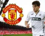 Bale đệ nhị - Daniel James sẽ mang lại điều gì cho Man Utd?