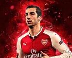 Arsenal bán 'ảo thuật gia': 3 sự thay thế 'rẻ mà chất' chờ Emery chọn