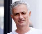 'Người đặc biệt' cuối cùng cũng đã quên nỗi đau Man United