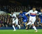 Sau Depay, Liverpool 'áp phe' sao 58 triệu bảng của Lyon, Bệnh binh Arsenal đắt hàng