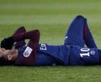 Barca muốn, Real muốn, nhưng Neymar có xứng đáng với những gì thế giới kỳ vọng?