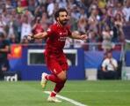 Góc Liverpool: Những biến động có thể xảy ra trong hè