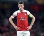 Lý do Koscielny 'nổi loạn' ở Arsenal: Nỗi buồn của thế hệ lạc lõng?