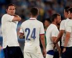 4 điều rút ra sau trận thua đầu tiên của Chelsea: Nỗi nhớ mang tên Hazard